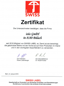 Swiss-Label-Zertifikat_isi-comp