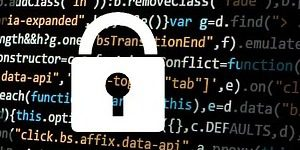 Datenschutz_isi-hosting